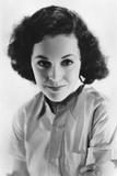 Maureen O'Sullivan (1911-199), Irish-Born American Actress, 20th Century Photographic Print