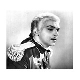 Douglas Fairbanks Jr, American Actor, 1934-1935 Giclee Print