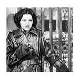 Kay Francis, American Actress, 1934-1935 Giclee Print