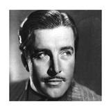 John Boles, American Actor, 1934-1935 Giclee Print