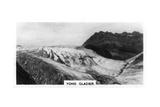 Yoho Glacier, Rocky Mountains, Canada, C1920S Giclee Print