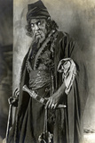 Arthur Bourchier (1863-192), English Actor, 1906 Photographic Print