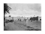 Abdeen Palace, Cairo, Egypt, C1920S Giclee Print