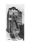 King Charles I Tower, Chester, C1920S Giclee Print