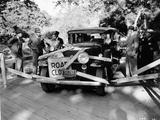 1931 Cadillac V12, (C1931) Photographic Print