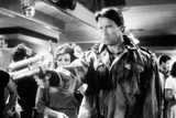 Arnold Schwarzenegger in 'Terminator, 1984 Photographic Print