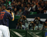 Japan v Cuba - World Baseball Classic First round Group A Photo by Koji Watanabe