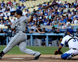 Chicago White Sox v Los Angeles Dodgers Photo by Stephen Dunn