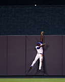 Texas Rangers v Kansas City Royals Photo by Jamie Squire