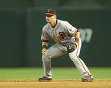 San Francisco Giants v Arizona Diamondbacks Photo by Christian Petersen