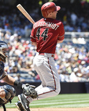Arizona Diamondbacks v San Diego Padres Photo by Denis Poroy