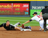 Colorado Rockies v Atlanta Braves Photo by Scott Cunningham