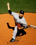 New York Yankees v Boston Red Sox Photo by Al Bello