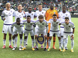 MLS: Orlando City SC at Portland Timbers Photo by Steve Dykes