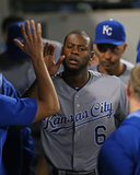 Kansas City Royals v Chicago White Sox Photo by Jonathan Daniel