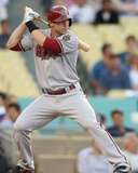 Arizona Diamondbacks v Los Angeles Dodgers Photo by Josh Hedges