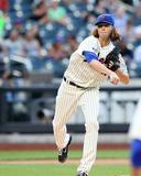 Atlanta Braves v New York Mets Photo by  Elsa