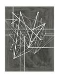 Vertices I ポスター : イーサン・ハーパー