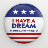 Martin Luther King, Jr. Quote Prints by  somartin