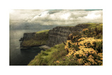 Ireland in Color I Prints by Richard James
