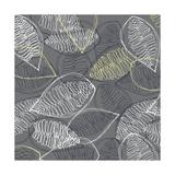 Winter's Grey II Prints by Ali Benyon