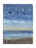 Calm Surf I Prints by Tim O'toole