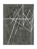 Vertices II Affiches par Ethan Harper