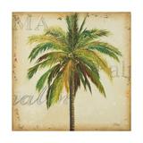 La Palma I Giclee Print by Patricia Pinto