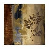 Reflections of Time I Reproduction giclée Premium par Lanie Loreth