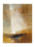 On Misty Waters II Premium Giclee Print by Lanie Loreth