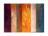 Spice II Prints by Vivien Rhyan