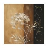 Delicate Beauty II Premium Giclee Print by Lanie Loreth