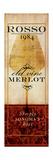 Vino II Premium Giclee Print by Elizabeth Medley