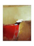 Canyon Light II Prints by Lanie Loreth