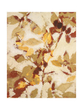 Sun-dazzled Branches I Premium Giclee Print by Lanie Loreth