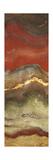 Tierra Panel I Premium Giclee Print by Patricia Quintero-Pinto