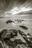 UK, Scotland, Argyll and Bute, Islay, Saligo Bay Photographic Print by Alan Copson