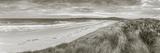 UK, Scotland, Argyll and Bute, Islay, Machir Bay from Sand Dunes Papier Photo par Alan Copson