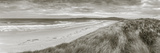 UK, Scotland, Argyll and Bute, Islay, Machir Bay from Sand Dunes Photographic Print by Alan Copson