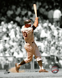 Orlando Cepeda Spotlight Action Photo