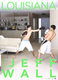 Boxeo Pósters por Jeff Wall
