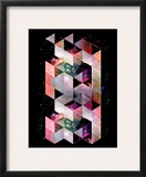 Untitled (dystynt) Posters by  Spires