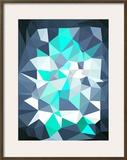 Untitled (xlyte) Art by  Spires