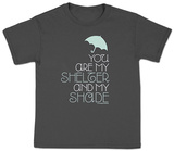 Youth: Shelter T-Shirt