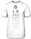 Eye Test Shirt
