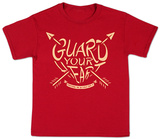 Youth: Guard Your Heart T-Shirt