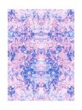 Dream Haze, 2014 Giclee Print by Beth Travers