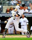 Mark Teixeira 2014 Action Photo