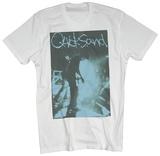 Quicksand - Snapshot T-shirts