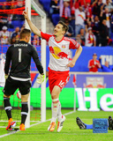 Sacha Kljestan 2015 Action Photo